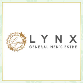 Lynx~リンクス~